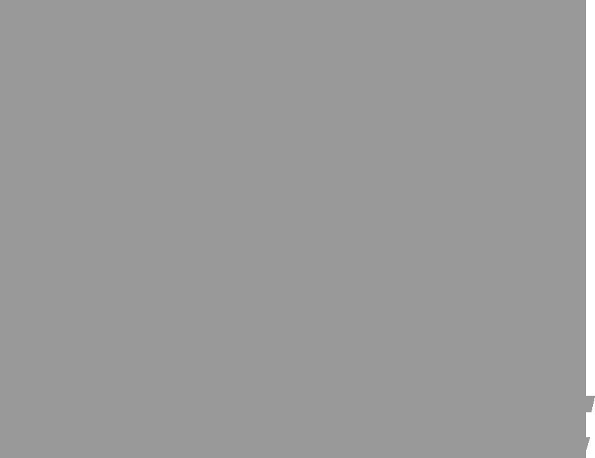 Edition TRAVERSIÈRE
